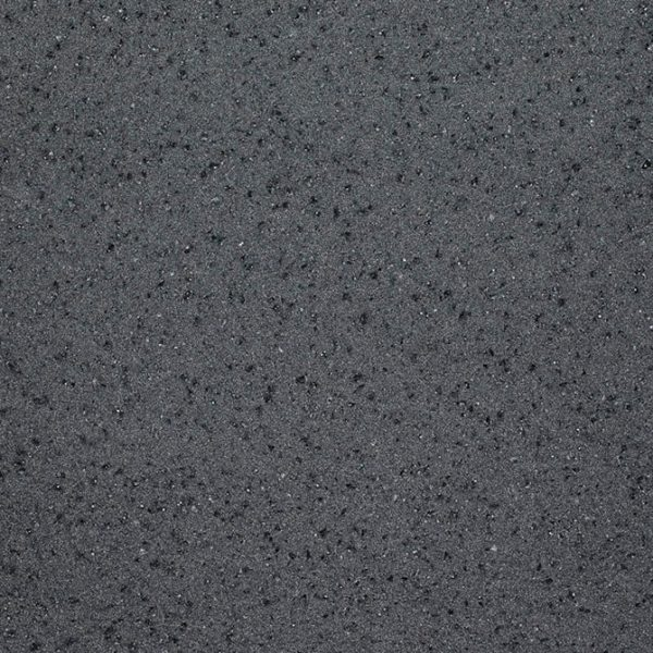 Staron QS287 Quarry Starred